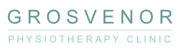 Grosvenor Physiotherapy